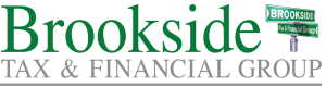 Brookside Tax & Financial Group